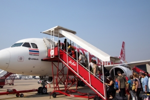 AirAsia_1502-102.jpg