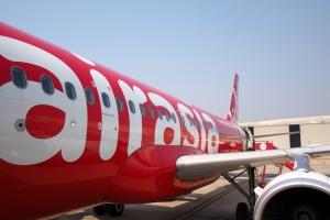 AirAsia_1502-103.jpg