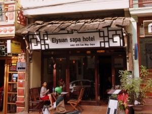 Elysian_Sapa_1308-110.jpg