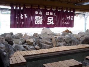 Kamisuwa_1412-103.jpg