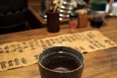 Kotetsu_1503-101.jpg