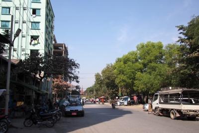 Mandalay_1502-101.jpg