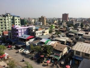 Mandalay_1502-102.jpg