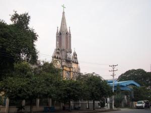 Mandalay_1502-104.jpg