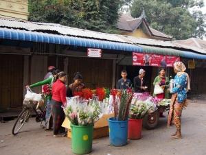 Mandalay_1502-105.jpg