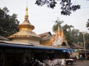 Mandalay_1502-106.jpg