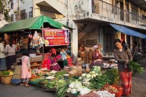 Mandalay_1502-107.jpg