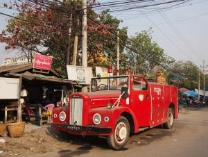 Mandalay_1502-111.jpg