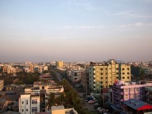 Mandalay_1502-112.jpg