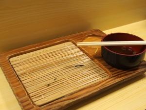 Sanyaso_1412-107.jpg