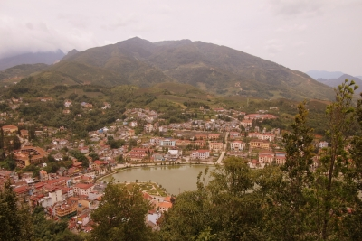 Sapa_Hamrong_mountain_1308-101.jpg