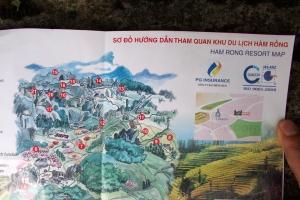 Sapa_Hamrong_mountain_1308-104.jpg