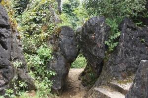 Sapa_Hamrong_mountain_1308-108.jpg