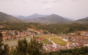 Sapa_Hamrong_mountain_1308-111.jpg