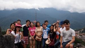 Sapa_Hamrong_mountain_1308-112.jpg