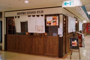 Stand_Fuji_1412-102.jpg