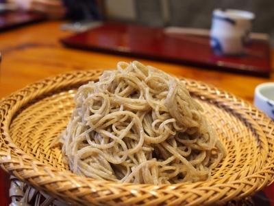 Takama_1501-101.jpg