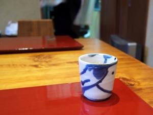 Takama_1501-103.jpg