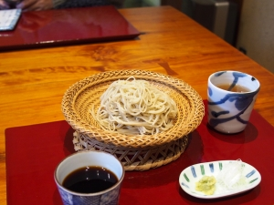 Takama_1501-104.jpg