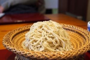 Takama_1501-105.jpg