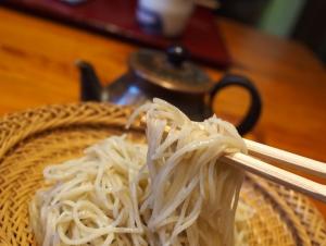 Takama_1501-106.jpg