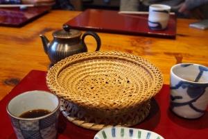 Takama_1501-107.jpg