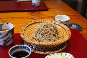 Takama_1501-109.jpg