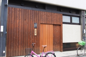 Takama_1501-111.jpg
