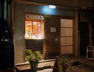 Takoriki_1403-110.jpg