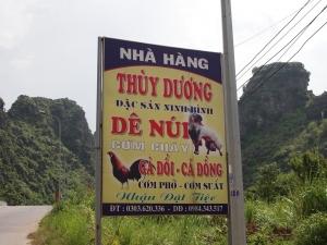 ThuyDuong_1308-102.jpg