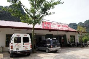 ThuyDuong_1308-110.jpg