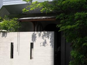 Toichi_1504-102.jpg