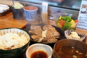 Toichi_1504-106.jpg