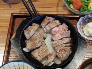 Toichi_1504-107.jpg