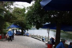 TrangAn_1308-204.jpg