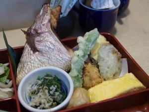 Yoshiharu_1410-105.jpg