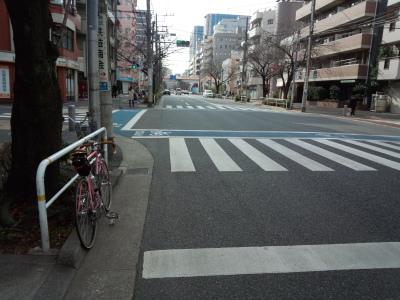丸子-川崎