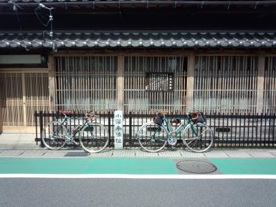 東海道 四日市-野洲