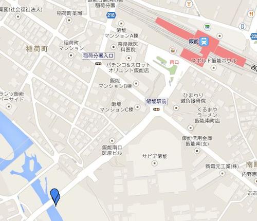 yamanosusume5map1[1]