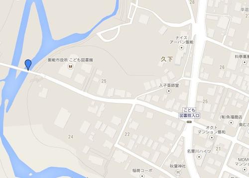 yamanosusume5map2[1]