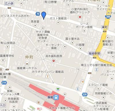 yamanosusume2-24-map1[1]