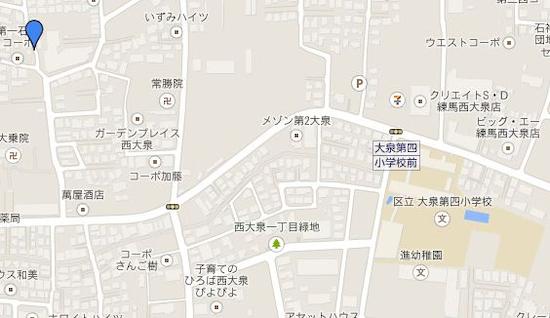 kimiuso15-map[1]