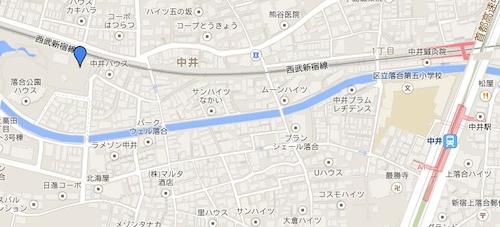 kimiuso7-map1[1]