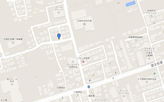 kimiuso10-map[1]
