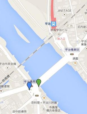 eupho op map1[1]