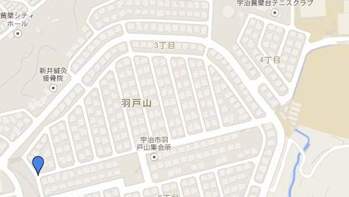 eupho op map2[1]