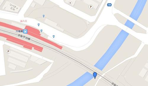eupho op map3[1]