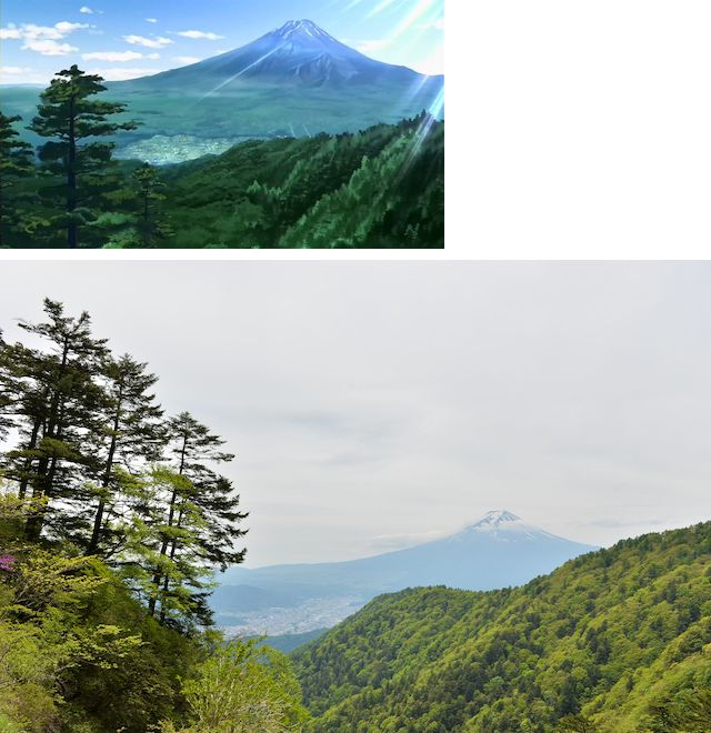 yamanosusume2-3-32[1]