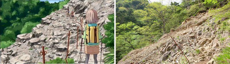 yamanosusume2-3-30[1]