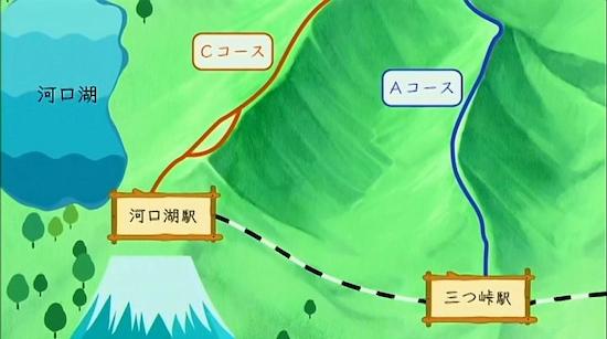 yamanosusume2-2-4[1]